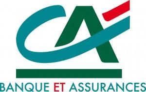 erecrut-actu-credit_agricole
