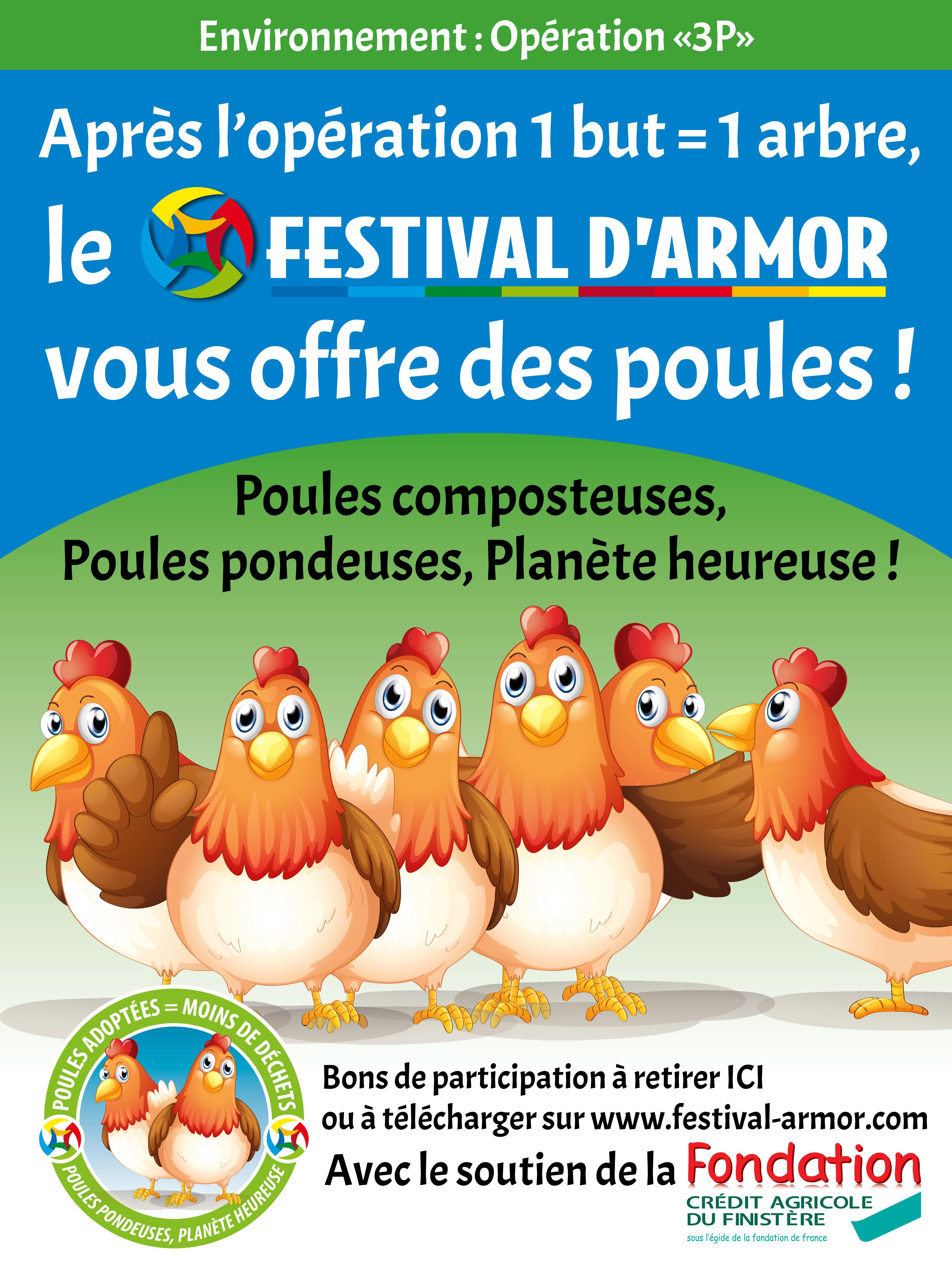 Rencontre ppp 2016