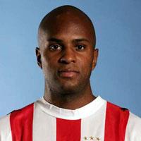 Didier Domi 1