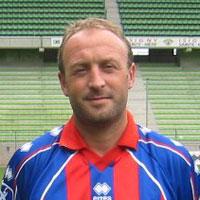 Franck Dumas