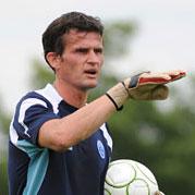 Frédéric Guéguen