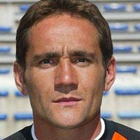 Stéphane LeGarrec