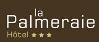 Hôtel Restaurant La Palmeraie