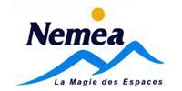 Location vacances - Résidence Néméa