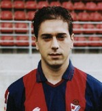 Aitor Aguirre 1