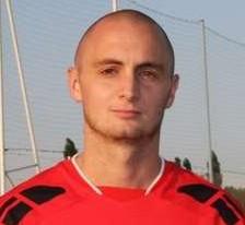 Romain Badet 1