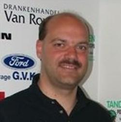 Franck Belmans 1