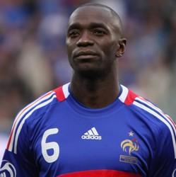 Claude Makelele 1
