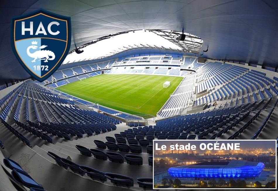 Tournoi des U17: Le Havre supplée Metz 1