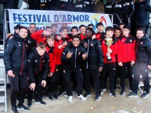 35eme Festival d'Armor - Lundi 41