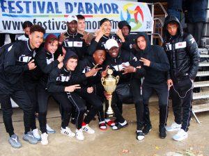 35eme Festival d'Armor - Lundi 44
