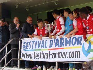 35eme Festival d'Armor - Lundi 50