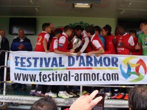 35eme Festival d'Armor - Lundi 52