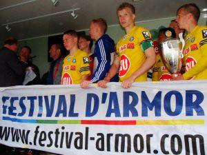35eme Festival d'Armor - Lundi 61
