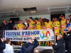 35eme Festival d'Armor - Lundi 65