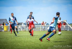 35eme-Samedi-Photos de Gauthier Leroux 7