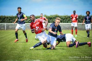 35eme-Samedi-Photos de Gauthier Leroux 13