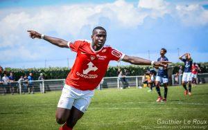 35eme-Samedi-Photos de Gauthier Leroux 15