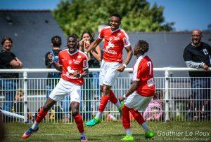 35eme-Samedi-Photos de Gauthier Leroux 19