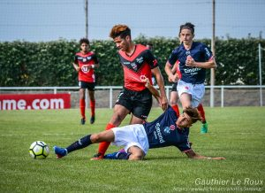 35eme-Samedi-Photos de Gauthier Leroux 33
