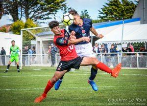 35eme-Samedi-Photos de Gauthier Leroux 34