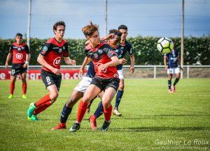 35eme-Samedi-Photos de Gauthier Leroux 35