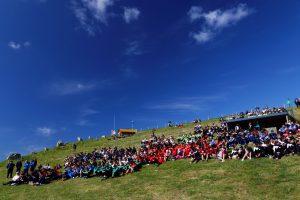 35eme festival d'Armor-Samedi-Accueil au Fort de Bertheaume 394