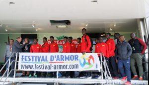 35eme Festival d'Armor - Lundi 6