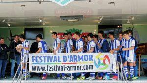 35eme Festival d'Armor - Lundi 17