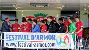 35eme Festival d'Armor - Lundi 20