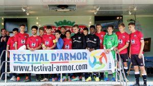 35eme Festival d'Armor - Lundi 21