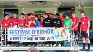 35eme Festival d'Armor - Lundi 22