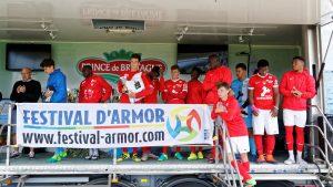 35eme Festival d'Armor - Lundi 24