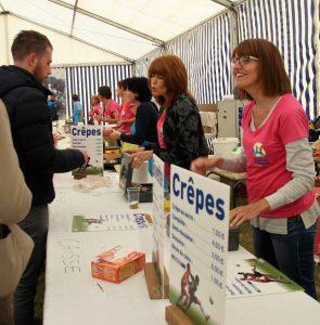 35eme festival d'Armor-Reportage de Michèle Cessou 33