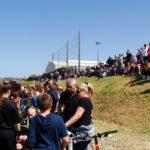 36eme Festival d'Armor- Samedi 19 Mai 2018. 27