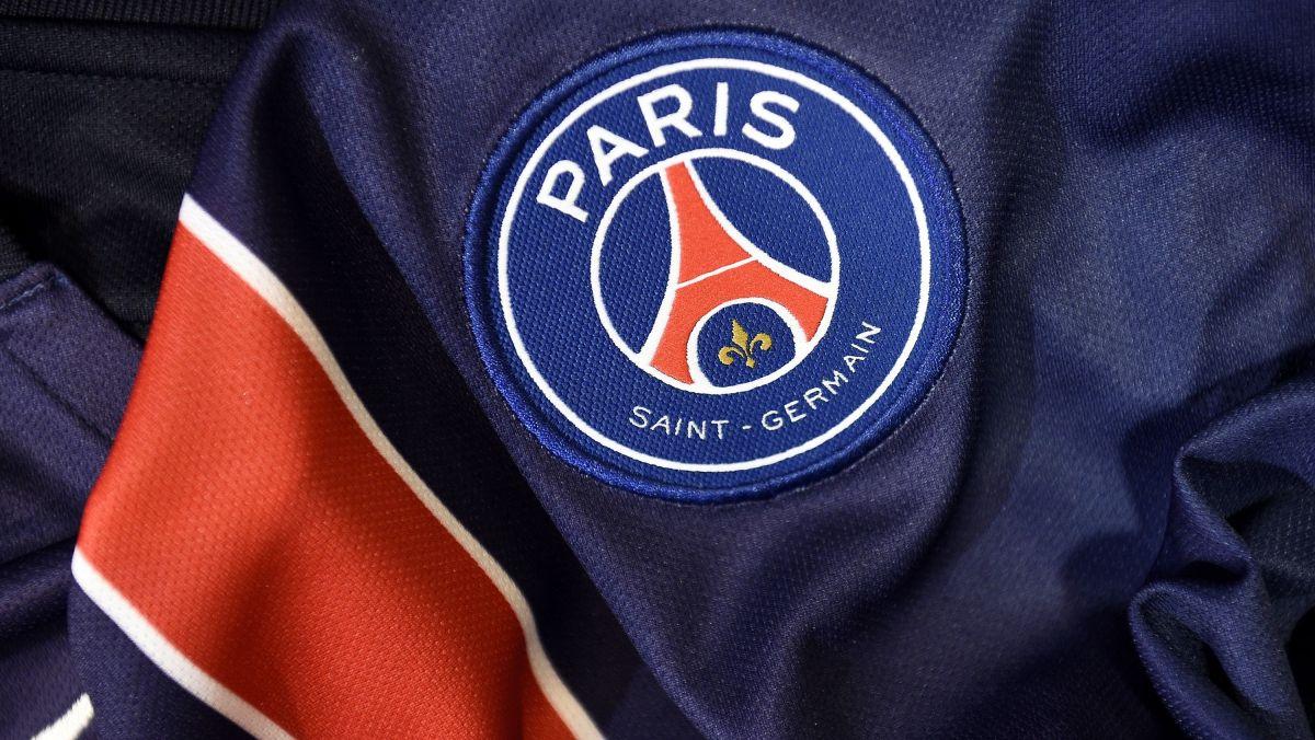 37è édition les 8, 9 et 10 juin - Le Paris SG sur deux fronts, en U17 et U15 1