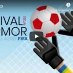 Festival d'Armor : Voeux pour 2020 4
