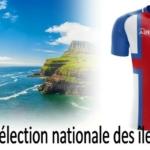 38 édition du festival d'Armor : La 16e équipe : les îles Féroé ! 3