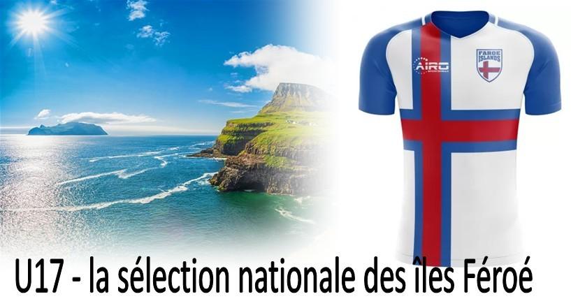 38 édition du festival d'Armor : La 16e équipe : les îles Féroé ! 1